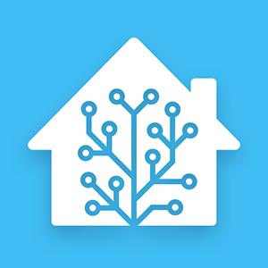 Elelabs Zigbee Shield Home Assistant